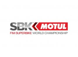 Incepe World Superbike 2018