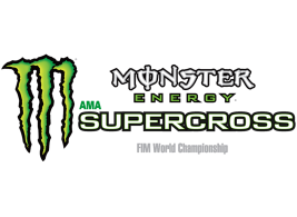 A inceput Monster Energy Supercross 2018