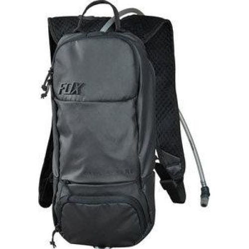 FOX  Oasis Hydration Pack -11686 Black