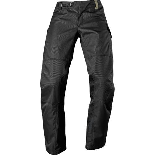 Shift  RECON DRIFT PANT Black