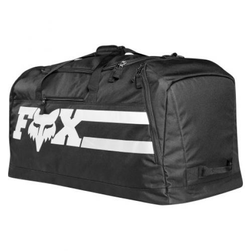 FOX PODIUM 180 GB - COTA [BLK]