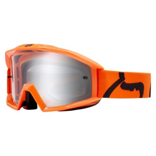 FOX MAIN GOGGLE - RACE [ORG]