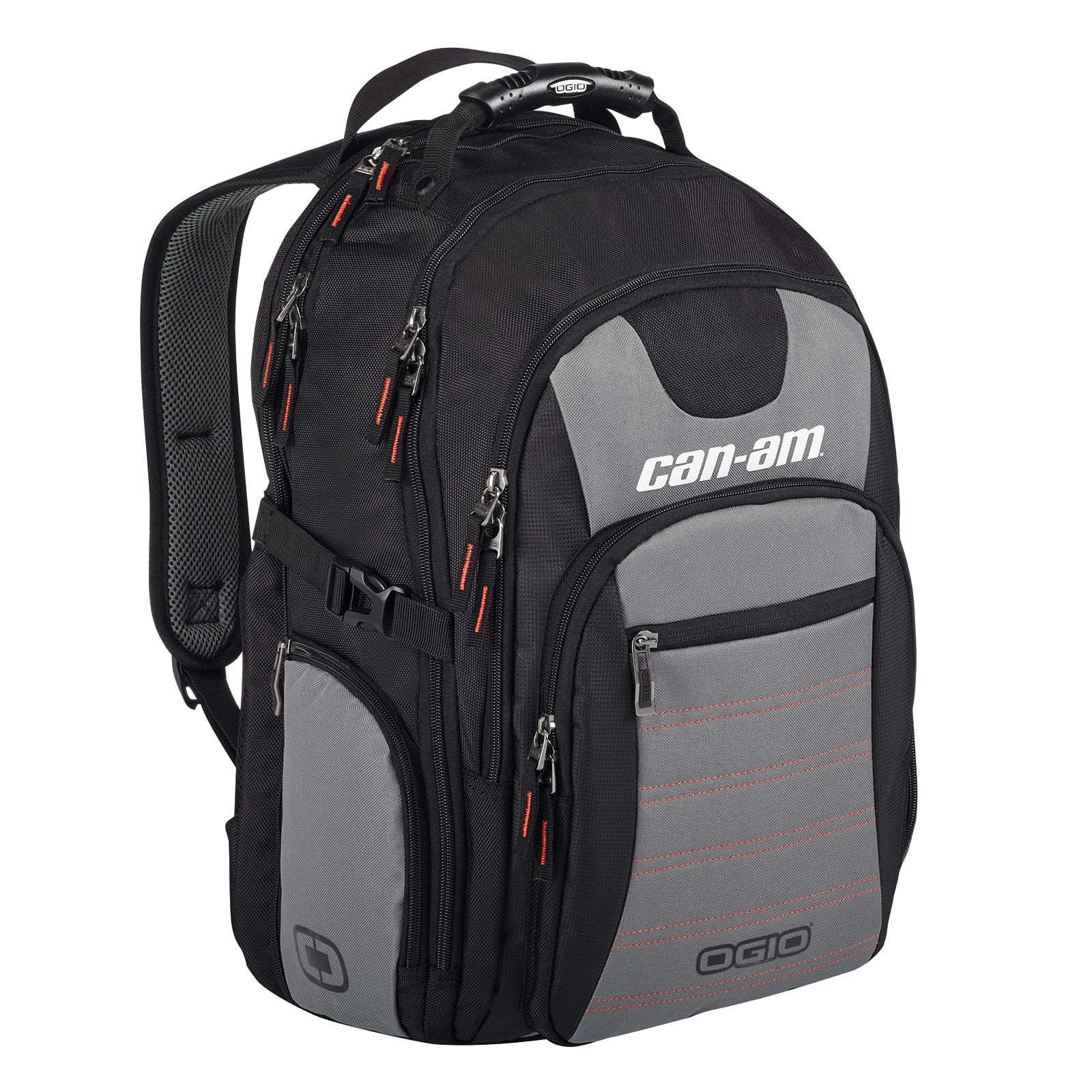 Can-am  Bombardier Can-Am Urban Backpack by Ogio